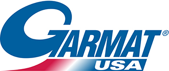 Garmat – America's Leading Paint Spray Booth Manufacturer