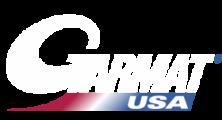 Garmin USA Logo
