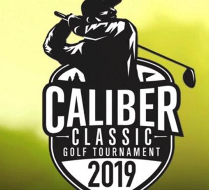 Caliber Classic Golf Tournament