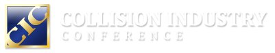 Collision Industry Conference
