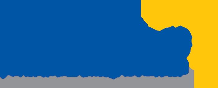 WIN Women's Industry Network